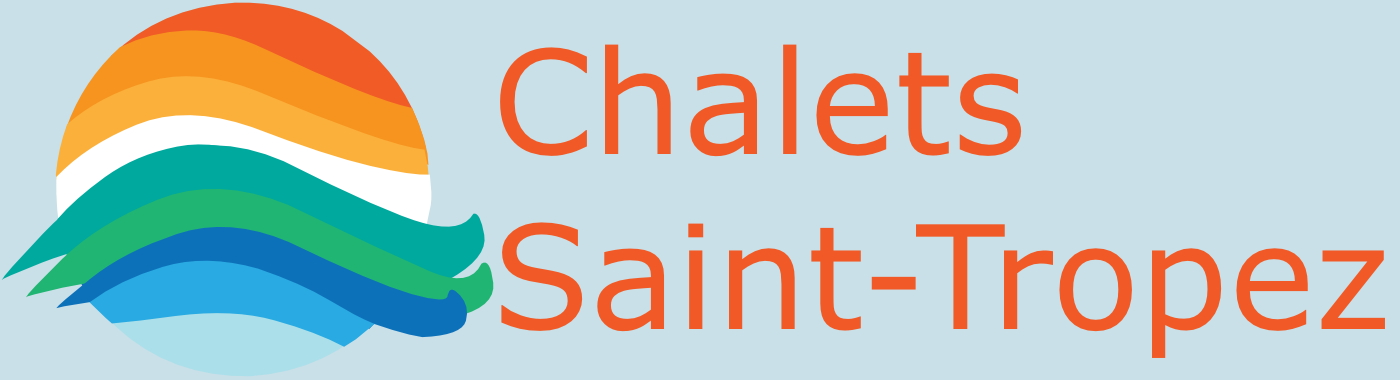 Chalets Saint-Tropez